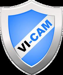 VI-CAM  Ваши системы безопасности! ВИКАМ Симферополь